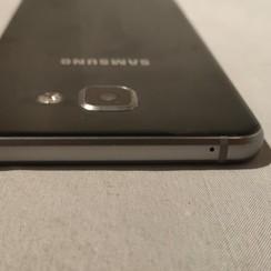 Samsung Galaxy A5 (2016) - 16GB - Zwart