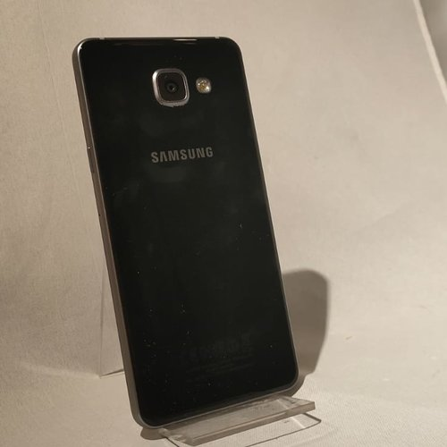 Samsung Samsung Galaxy A5 (2016) - 16GB - Zwart