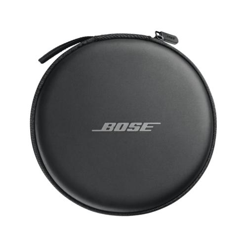 Bose Bose draadloze hoofdtelefoon QUIETCONTROL 30 WIRELESS HDP BLK
