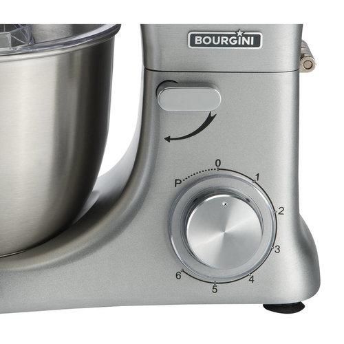 bourgini Bourgini KitchenChef