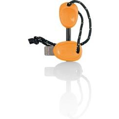 Firesteel Bio Scout - Rusty Orange
