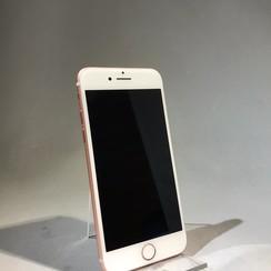 refurbished Apple iPhone 7 128 GB Rose Gold
