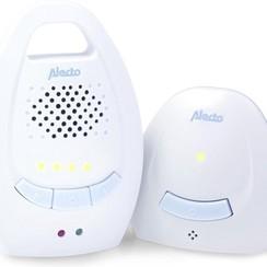 Alecto Baby DBX-10 Babyfoon