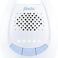 Alecto Alecto Baby DBX-10 Babyfoon