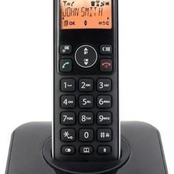 Profoon PDX-7920 - Duo DECT telefoon - Zwart