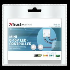 Mini 0-10V LED Controller ACM-LV10