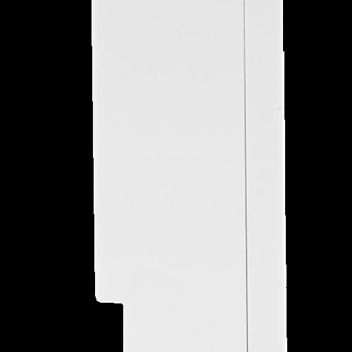 Trust Mini 0-10V LED Controller ACM-LV10
