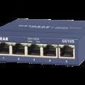 Netgear NETGEAR GS105 5-port Ethernet Switch