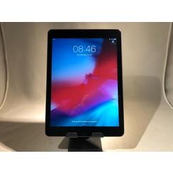 Apple iPad Air - 16GB - WiFi -Spacegrijs