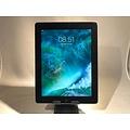 Apple Apple iPad 4 Retina - 16GB - WiFi - Spacegrijs