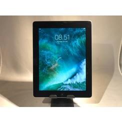 Apple iPad 4 Retina - 16GB - WiFi - Spacegrijs
