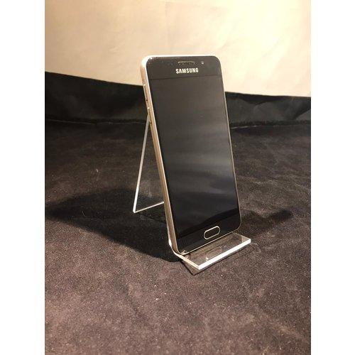 Samsung samsung galaxy 3a 16gb (2016)
