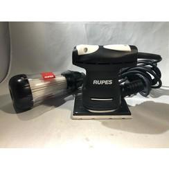 Rupes LE71T Ventury Vlakschuurmachine 80 x 130 mm 200 watt