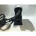 Rupes Rupes LE71T Ventury Vlakschuurmachine 80 x 130 mm 200 watt