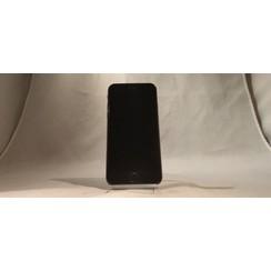 iPhone 6 16GB spacegray