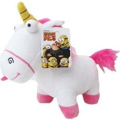 Despicable Me 2 Plush 25cm Unicorn
