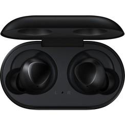 Samsung buds imitatie - zwart