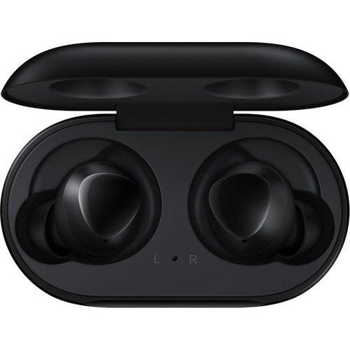 Buds Samsung buds imitatie - zwart