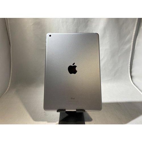 Apple Apple iPad (2017) - 9.7 inch - WiFi - 32GB - Spacegrijs