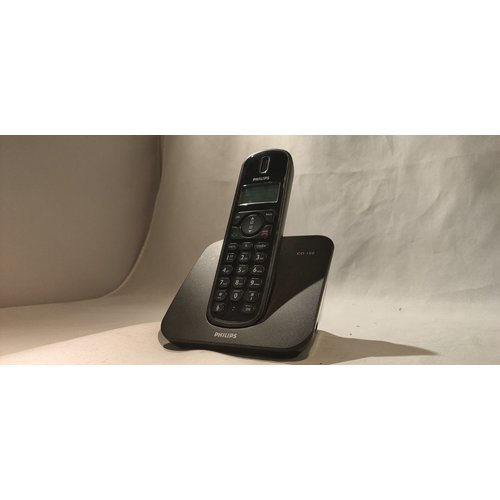 Philips Philips DECT telefoon CD150