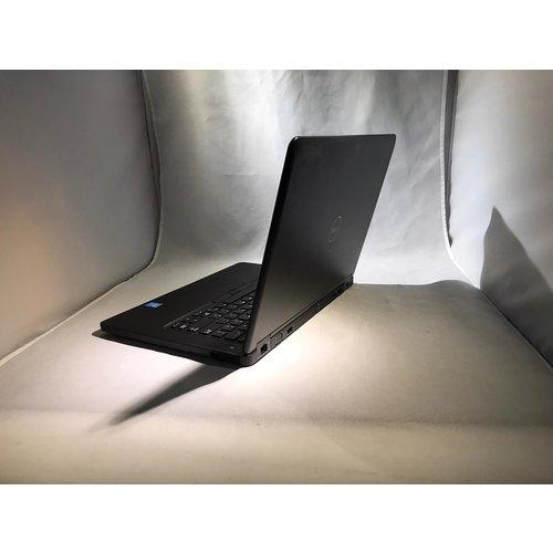 Dell Dell Latitude E5450