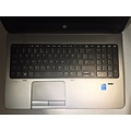 HP ProBook 650 G1 - Laptop