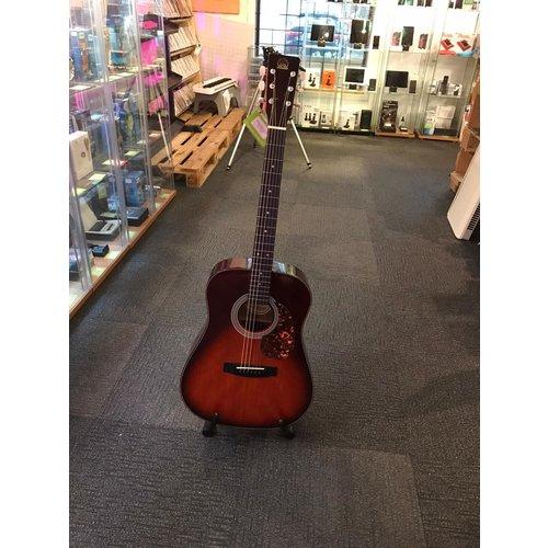 hondo Vintage hondo gitaar