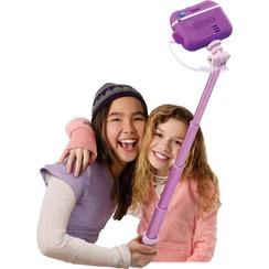 VTech Kidizoom Selfie Cam - Kindercamera