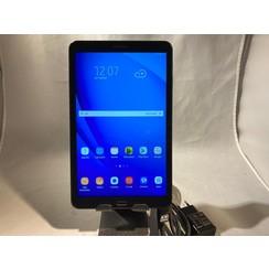 Samsung Galaxy Tab A (2016) SM-T580 tablet 32 GB