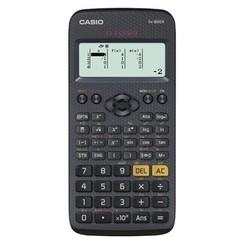 Rekenmachine casio FX-82EX