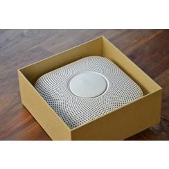 Nest Protect V2 Battery S3000BWFD