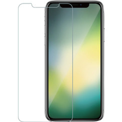 iPhone 11/Xr tempered glass