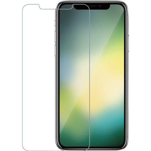 handelshuys iPhone 11/Xr tempered glass