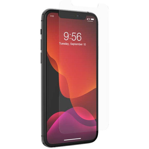 handelshuys iPhone X/Xs/11 pro tempered glass