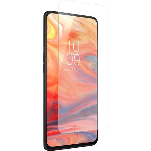 handelshuys Samsung a80 tempered glass