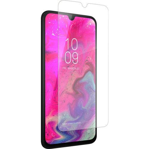 handelshuys Samsung a40 tempered glass