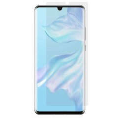 Huawei p30 pro tempered glass