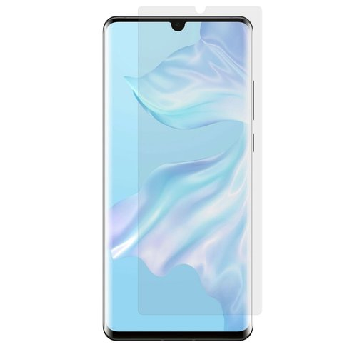handelshuys Huawei p30 pro tempered glass