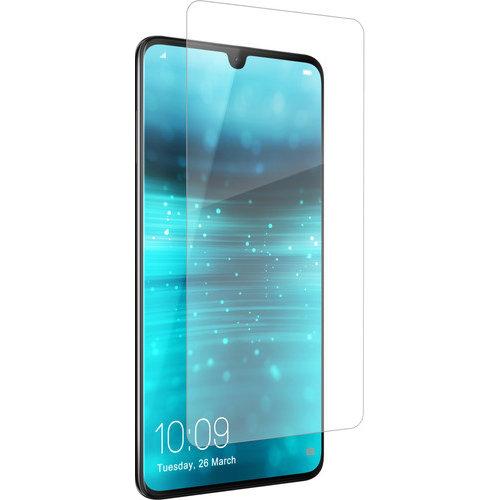 handelshuys Huawei p30 tempered glass