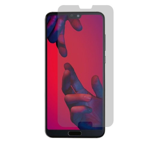 handelshuys Huawei p20 pro tempered glass