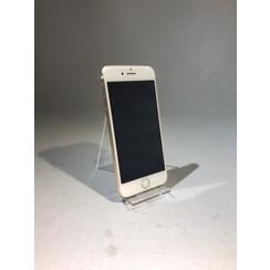 iphone 7-32gb goud