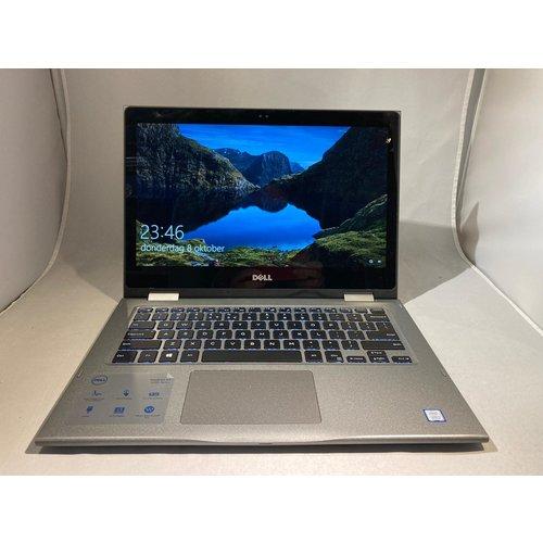 Dell Dell Inspiron 13 5000 series