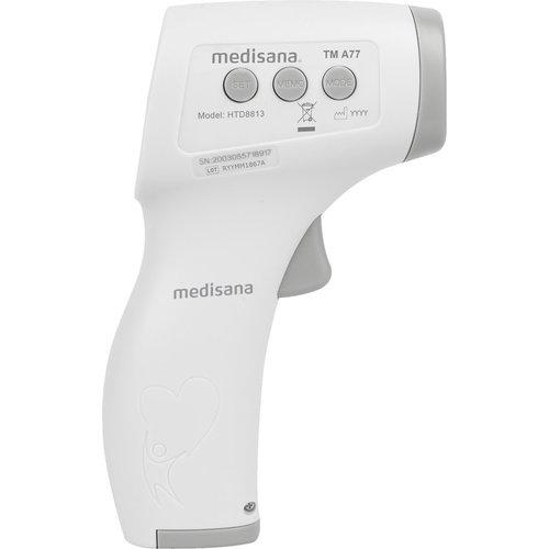 Medisana Medisana TM A77 Non contact thermometer