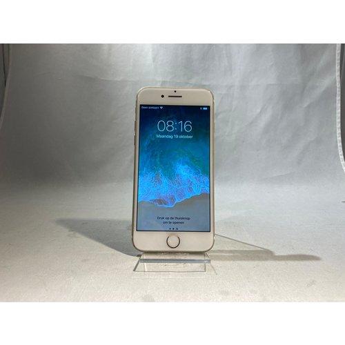 Apple Apple iPhone 7 - 32GB - Goud