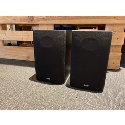 B&W DM600 S3