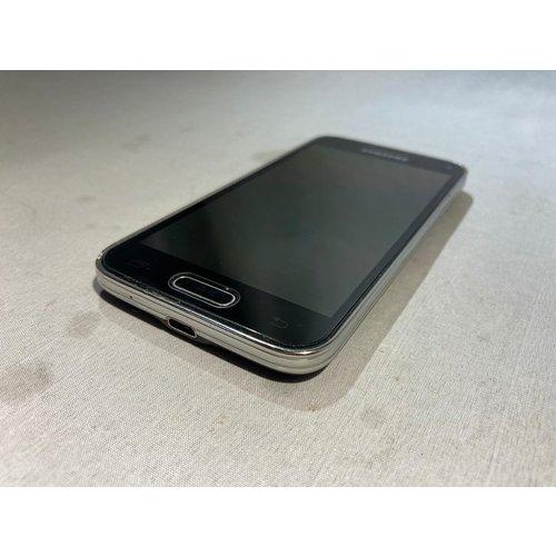 Samsung Samsung Galaxy S5 Mini Zwart