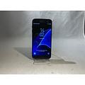 Samsung Samsung Galaxy S7 - 32GB - Zwart