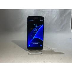 Samsung Galaxy S7 - 32GB - Zwart