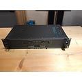 spl Skytec SPL EQ-series 2000