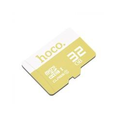 Hoco TF high-speed geheugenkaart micro-SD 32GB